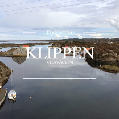 Ruben Østrem 01.03.2020